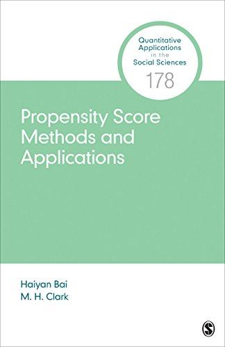 Social Sciences Social Sciences Methodology