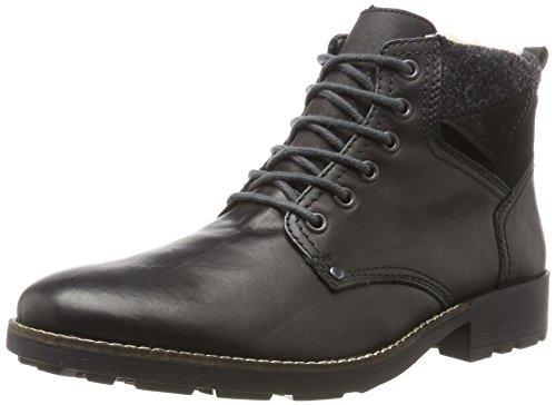 Rieker Herren 36030 Klassische Stiefel