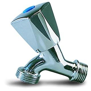 anzapack 852088h-Wasserhahn für Waschmaschine