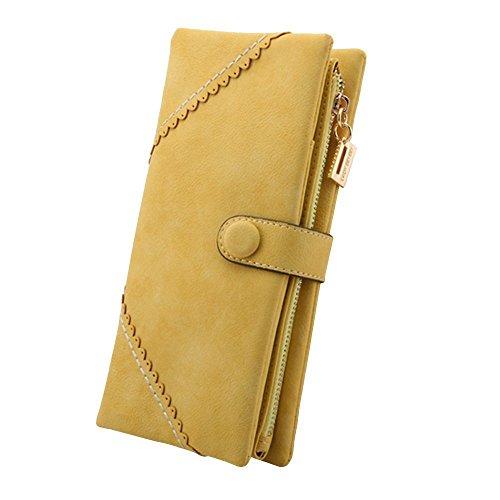 cozyswan-moda-portafogli-di-pelle-pulsante-borsa-signora-lungo-da-donna-borsetta