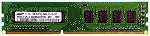 Samsung 1Go dDR 3–1066–cF8 m378B2873FHS 1066MHz cL3 iD10830 dDR3 pC8500