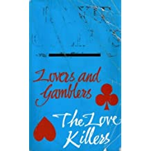 Lovers and Gamblers / Love Killers by Jackie Collins (2002-10-11)