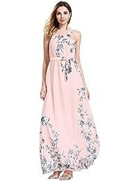 b1c319253 Amazon.es  fajas para vestidos - Vestidos   Mujer  Ropa