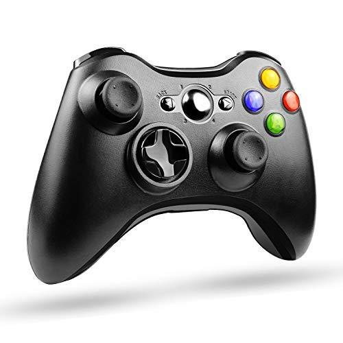 Xbox 360 the best Amazon price in SaveMoney es