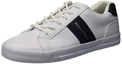 Nautica - Zapatillas para Hombre