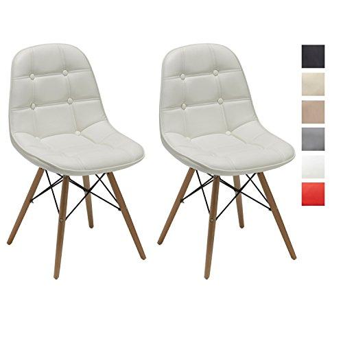 chaise-salle-a-manger-lot-de-2-blanc-en-similicuir-selection-de-couleur-design-retro-chaise-scandina