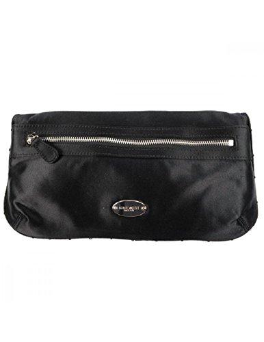 nine-west-womens-handbag-179323-black