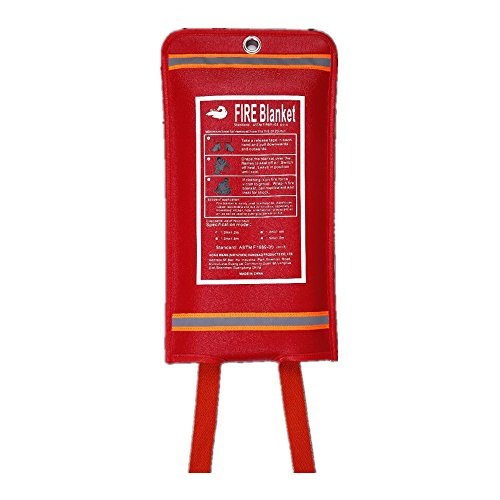 fiberglass-fire-flame-retardent-emergency-surival-fire-blanket-fire-shelter-safety-cover-red