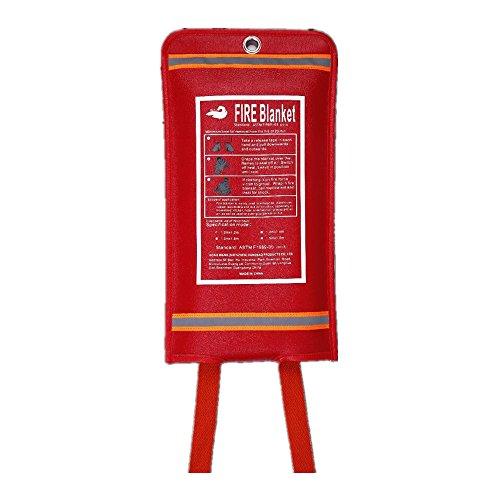 coperta-ignifuga-antifiamma-in-fibra-di-vetro-rosso