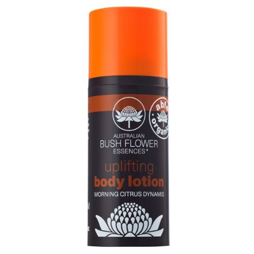 australian-bush-flowers-love-system-uplifting-body-lotion-morning-citrus-100-ml