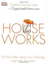 Houseworks