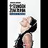 9 Stunden zum Ruhm: Die Queen des Triathlon