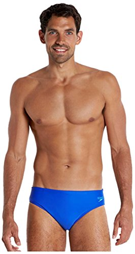 speedo-ess-logo-65cm-brf-am-costume-da-bagno-adulto-blu-32-uk-46-it