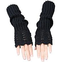 più nuovo di vendita caldo Super sconto meglio Amazon.it: manicotti eleganti