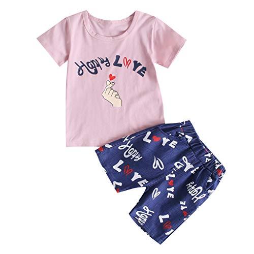 personalisierte Geschenke Baby schranksicherung Baby gu Baby silikon Baby Topf Baby Overdose Baby LOL Baby Kinder Spielzeug Baby ok Baby gut Baby trinkbecher Baby mit Baby und Baby Fuchs ()