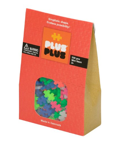 plus-plus-mini-neon-building-blocks-300-piece-multi-colour