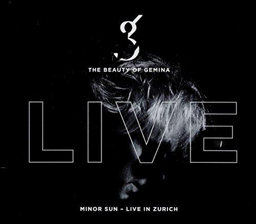 minor-sun-live-in-zurich-2cd