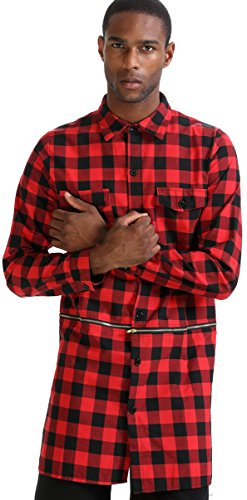 pizoff-mens-hip-pop-fashion-slim-shirt-tops