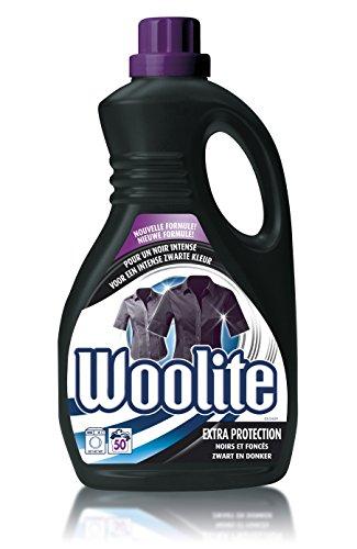 woolite-lessive-liquide-noir-et-fonce-3-l