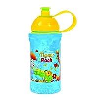 Winnie the Pooh WPSJ-D285 - Freeze Sportflasche