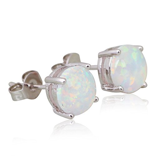 brand-designer-925-sterling-silver-white-fire-opal-earrings-stud-earrings-women-fashion-jewelry-e197