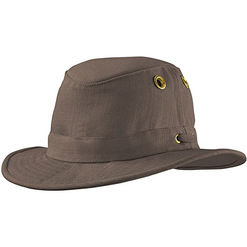 tilley-th5-hemp-medium-curved-brim-hat-mocha-61