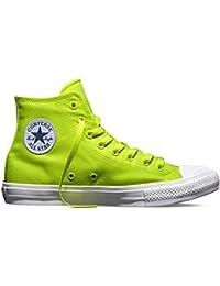Suchergebnis auf für: Converse Chucks Neon Nicht