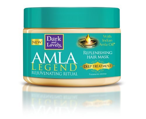 dark-and-lovely-masque-baume-a-rincer-a-lhuile-indienne-damla-qui-apporte-a-chaque-cheveu-un-soin-in