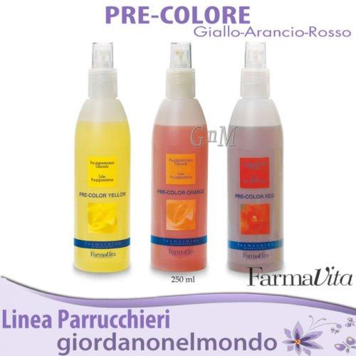 pre-colore-tintura-e-tinta-capelli-250-ml-farmavita-professionale-per-parrucchieri