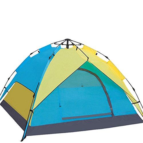 cht-tente-automatique-tente-exterieure-soit-plus-du-double-de-220-200-130cm-variete-de-couleursbluey