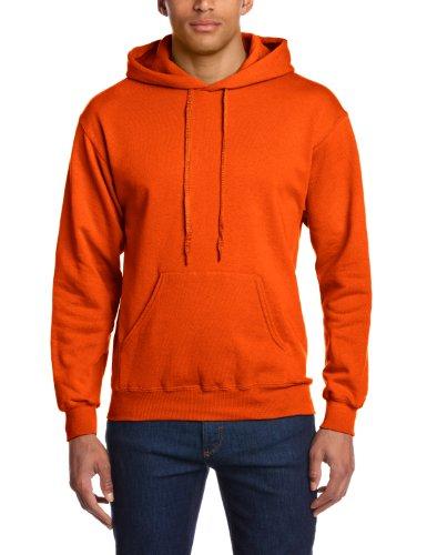 fruit-of-the-loom-herren-sweatshirt-12208b-gr-52-54-l-orange-44-orange