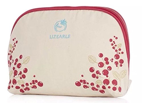 liz-earle-limited-edition-large-cosmetics-bag-with-pink-pepper-inspired-print