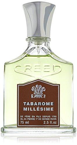 Creed, Millesime Tabarome, Eau de Parfum da uomo, 75 ml
