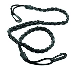 Corde a linge extensible 'Grunt Line' - McNett