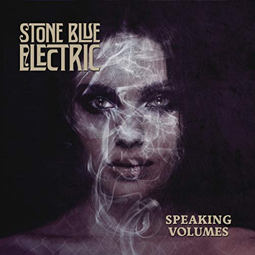 Speaking Volumes (Lp/180g+Mp3) [Vinyl LP]