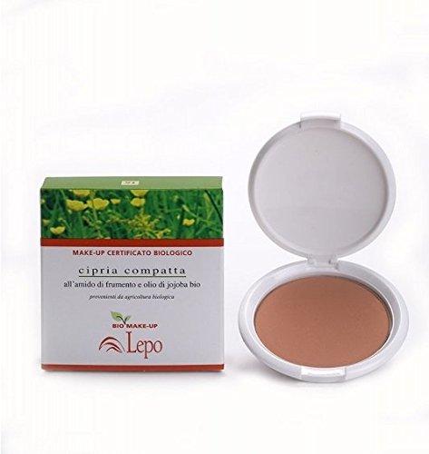 lepo-powder-compact-bio-ecocert-10-g-no-90