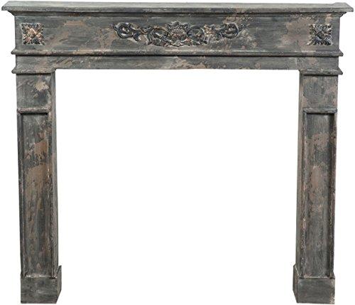 cornice-camino-in-legno-finitura-anticata-115x17x102-cm