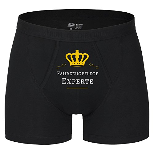 Boxer Short...