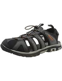 Essandalias Tjkclf3u1 Amazon Complementos 46zapatos Cool Y SzUMVGqp