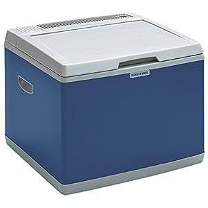mobicool a40 3 wege k hlbox 38 liter gas anschluss 50. Black Bedroom Furniture Sets. Home Design Ideas