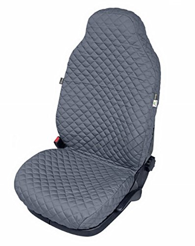 mitsubishi-asx-comfort-grau-universal-einzelstuck-sitzbezuge-sitzbezug-schonbezuge-schonbezug