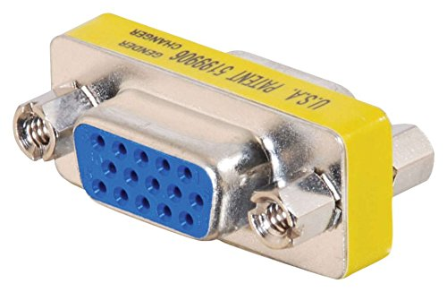 c2g-hd15-vga-f-f-mini-gender-changer-coupler