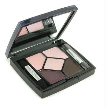 dior-5-couleurs-lift-wideeyed-and-radiant-effect-serumenriched-primer-and-eyeshadows-no-842-lifting-