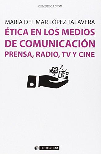 tica-en-los-medios-de-comunicacin-prensa-radio-tv-y-cine-manuales