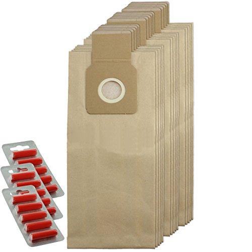 spares2go-fuertes-bolsas-de-polvo-para-electrolux-aspiradora-lote-de-15-15ambientadores