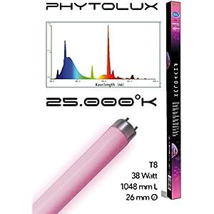 Haquoss phytolux, 38Watt/1048mm