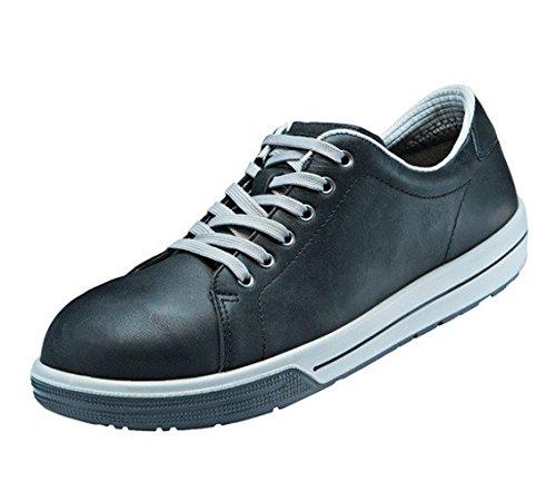 Sicherheitshalbschuhe S3 A 285 XP Sneaker - Atlas -