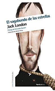 El vagabundo de las estrellas par Jack London