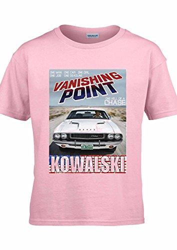 nisabellaltd-camiseta-manga-corta-hombre-rosa-rosa-claro-xx-large
