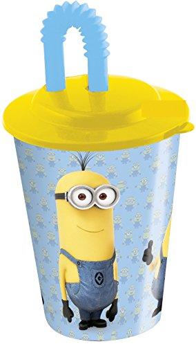 carrefour-105594626-cup-mug-cups-mugs-single-multicolour